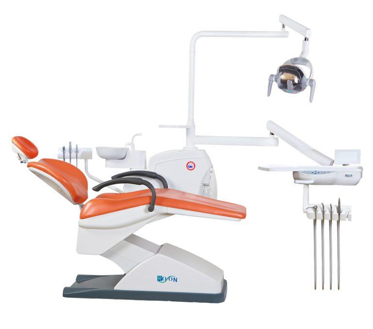 Tác dụng của niềng răng, các loại khí cụ niềng răng – 2