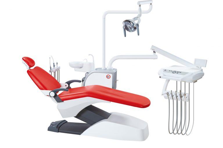 Tác dụng của niềng răng, các loại khí cụ niềng răng – 3
