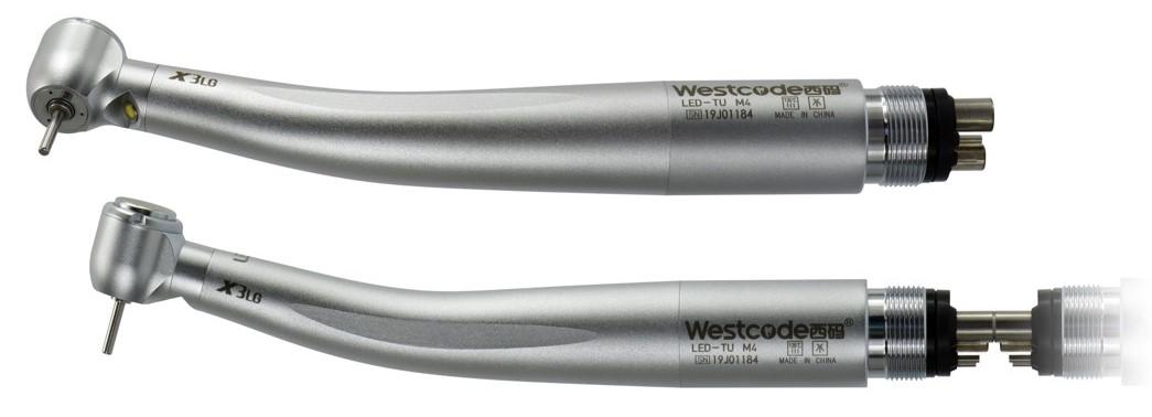Tay khoan nhanh westcode X3LG