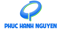 phuc-hanh-nguyen-logo