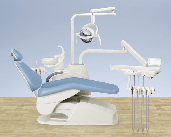 Ghế nha khoa là gì và kinh nghiệm chọn ghế cực chuẩn