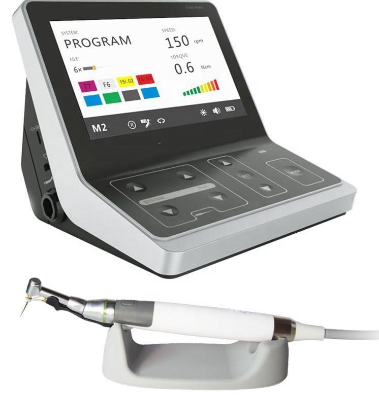 Công ty Phúc Hạnh Nguyên là địa chỉ chuyên cung cấp các thiết bị nha khoa